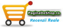 PaginaDeShop.ro